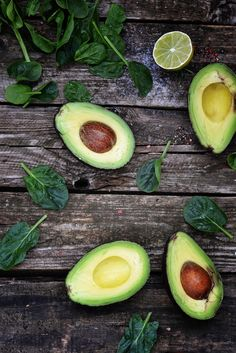 Great tip: Travel with an avocado if you want to eat healthier on the road. Seriously. Here are lots of reasons why. | Cool Mom Eats