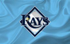 Rays baseball - new logo Pirates Baseball, Baseball Boys, Better Baseball, Baseball Gifts, Baseball Couples, Baseball Nails, Baseball Cap, Baseball Videos, Baseball Photos