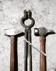 """""""Sometimes a start is all we ever get."""" #JunotDíaz #blacksmith #dirtysmith…"""