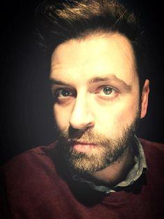 Markus Feehily, Marvel, Positive Affirmations, Twitter, Music, Heart, Short Stories, Musica, Musik