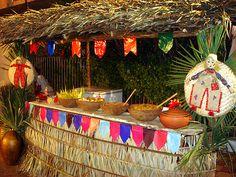Barraca-das-comidas