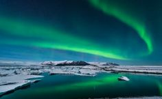 Three or four nights in a modern Reykjavik hotel, with a Northern Lights tour, dining discounts and travel, plus optional Golden Circle and Blue Lagoon tours Prague, Northern Lights Iceland, Bon Plan Voyage, Tours In Iceland, Gaulle, Excursion, Expositions, Beach Landscape, Paris