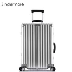 US  150.5 14% OFF Sindermore 20