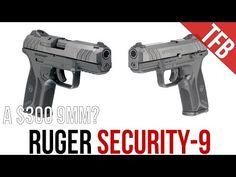 Submachine Gun, Firearms, Hand Guns, Weapons, Hunting, Articles, Blog, Weapons Guns, Pistols