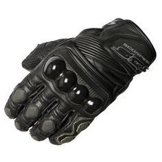 Scorpion-SGS-Motorcycle-Leather-Gloves