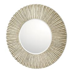 Decorative Mirror | Capital Lighting Fixture Company