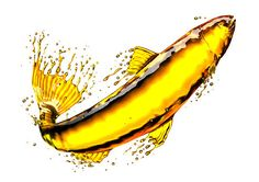 Fish oil might not be the cure-all it's often advertised to be, and in some cases, it may even cause problems.