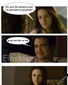 For all the Twilight fans out there. jairosoria For all the Twilight fans out there. For all the Twilight fans out there. Twilight Jokes, Twilight Saga Quotes, Twilight Saga Series, Twilight Edward, Twilight Movie, Twilight Hate, Twilight Scenes, Funny Relatable Memes, Funny Jokes