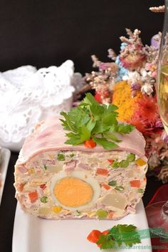 You searched for rulada - Bucataresele Vesele Fresh Rolls, Diy And Crafts, Food And Drink, Mexican, Table Decorations, Ethnic Recipes, Desserts, Knits, Salads