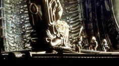 alien movie mother - Google 検索