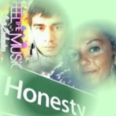 Check out this recording of Honesty made with the Sing! Karaoke app by Smule.