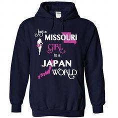 #Missouritshirt #Missourihoodie #Missourivneck #Missourilongsleeve #Missouriclothing #Missouriquotes #Missouritanktop #Missouritshirts #Missourihoodies #Missourivnecks #Missourilongsleeves #Missouritanktops  #Missouri