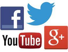 """Olá pessoal tudo bem com todos vocês, tem novo artigo em meu Blogsite e o Assunto abordado é: """"Aumente o número de curtidas no Facebook, seguidores no Twitter, visualizações no YouTube, visitas em seu site e muito mais"""""""