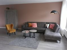 Couch, Interior, Furniture, Home Decor, Style, Swag, Settee, Decoration Home, Sofa