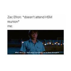100% true // my exact reaction
