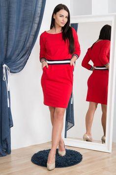 Odmień swój styl w Nowym Roku ❤ Zachwycaj odświeżonym lookiem w 2018 roku > www.butikmono.pl  Cała kategoria NOWOŚCI teraz 20% taniej  Zrób zakupy za min. 100 zł i wpisz w koszyku kod kuponu: last A wartość koszyka obniży się o aż 20%! Niech koleżanki pytają skąd u Ciebie takie pozytywne zmiany! ❤   #butikmonopl #butikmono #moda #fashion #inspo #inspiration #ootd #outfitoftheday #outfit #styl #style #stylizacja #brunette #blonde #polskakobieta #polskadziewczyna #polishwoman #look