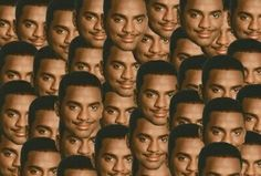 All about Carlton!