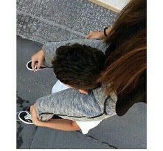 Find images and videos about love, couple and boyfriend on We Heart It - the app to get lost in what you love. Boyfriend Goals Relationships, Boyfriend Goals Teenagers, Relationship Goals Pictures, Future Boyfriend, Boyfriend Girlfriend, Relationship Gifts, Couple Fotos, Tumblr Couples, Photo Couple