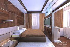 great_6_bedroom_design