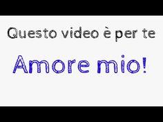 Love, Youtube, Juventus Fc, Anna, Videos, Frases, World, Musica, Te Amo