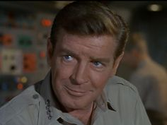 See the source image Richard Basehart, Irwin Allen, Pretty Blue Eyes, Close Up Photos, Facial Expressions, Beautiful Smile, Feature Film, S Star, Diana