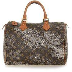 a3f0cfd968e  3 Louis Vuitton Wallet, Louis Vuitton Monogram, Louis Vuitton Handbags,  Purses And