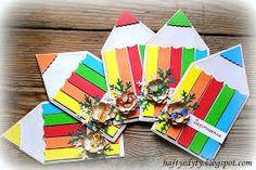 Znalezione obrazy dla zapytania pasowanie na przedszkolaka zaproszenie Diy Cards, Back To School, Preschool, Projects To Try, Den, Education, Handmade, Crafts, Holiday Ideas