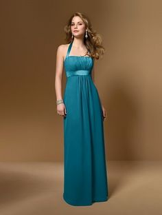 Anyone else having Teal/Jade Green? - wedding planning discussion forums