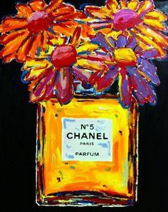 Shaffer Fine Art Gallery, Contemporary Master Artists