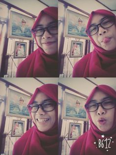 #red #smile #melet #happy #manyun #justtakeapict