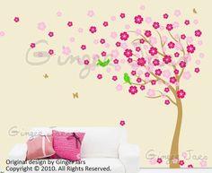 http://www.etsy.com/listing/62688825/children-wall-decals-blowing-cherry?ref=sr_91f3f2b252c62394f0be07076cd1b1bb4e7f63897cbdc19e25a95ef710aecfdc_1318689197_14095660_blossom  $85