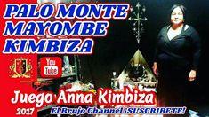 "Próximo Estreno, Domingo 21, 2018. ""Juego Anna Kimbiza"". No se lo pierdan. https://www.youtube.com/channel/UCsrf7lr50UaBU3LjUtRS-RQ/community El Brujo #el_brujo #elbrujo #brujo #elbrujo.net #palomonte #mayombe #Kimbiza #Briyumba #magia #brujeria #palero #secretos #religion #nganga #vudu #santeria #macumba #hechicero"