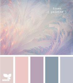 Frost Palette - http://design-seeds.com/index.php/home/entry/frost-palette