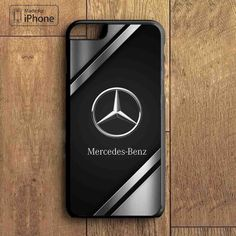 Mercedes Benz Logo Custom Print On Hard Case Cover For iPhone 6/6s, 6s+ #UnbrandedGeneric #cheap #new #hot #rare #iphone #case #cover #iphonecover #bestdesign #iphone7plus #iphone7 #iphone6 #iphone6s #iphone6splus #iphone5 #iphone4 #luxury #elegant #awesome #electronic #gadget #newtrending #trending #bestselling #gift #accessories #fashion #style #women #men #birthgift #custom #mobile #smartphone #love #amazing #girl #boy #beautiful #gallery #couple #sport #otomotif #movie #mercedesbens #car…