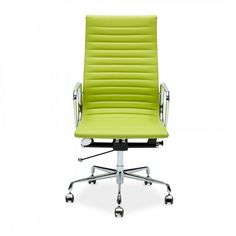 Reasons you should make purchase of the green office chair online Check more at http://www.aventesofa.net/reasons-you-should-make-purchase-of-the-green-office-chair-online/