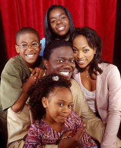 One of my favs--> Bernie Mac Show ❤ Bernie Mac, 90s Tv Shows, Old Shows, Movies Showing, Movies And Tv Shows, Black Sitcoms, Black Tv Shows, School Tv, Middle School