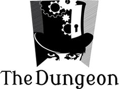 The Dungeon - Escape room games for creative minds