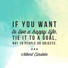 #quote #motivational #goals #happiness