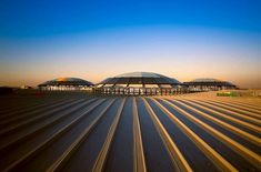 New Airport Istanbul Airport, Opera House, Building, Travel, Blog, Viajes, Buildings, Destinations, Blogging