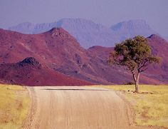 BelAfrique your personal travel planner… Land Of The Brave, Namib Desert, Namibia, Desert Dream, Sustainable Tourism, Adventure Travel, Travel Photography, Beautiful Places, National Parks