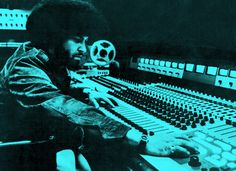 norman whitfield | Tumblr