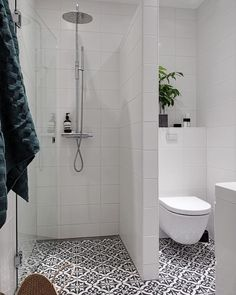 Ideas For A Small Bathroom. Divine Ideas For A Small Bathroom On Small Bathroom Paint Design Ideas Modern Home Design. Attractive Ideas For A Small Bathroom With Bathroom Simple And Useful Interior Design Designs For Small. Fair Ideas For A Small Bathroom House Bathroom, Bathroom Interior, Small Bathroom, Bathrooms Remodel, Small Bathroom Layout, Bathroom Renovations, Bathroom Design Small, Tile Bathroom, Small Bathroom Decor