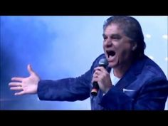 BAIXAR ASAS BROTHERS PLAYBACK LIBERDADE MUSIC DA