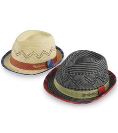 Robert Graham fedora's go great with any casual outfit Fedora Hats, Men's Hats, Gentleman Hat, Pork Pie Hat, Men's Outfits, Classy Men, Robert Graham, Love Hat, Dress Hats