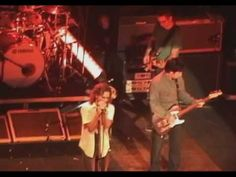 Pearl Jam - All Along the Watchtower (Portland '06)