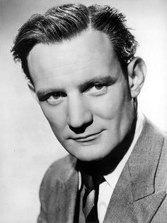 British actor Trevor Howard was born today 9-29 in 1913. Some of his acclaimed roles in film include The Third Man, Ryan's Daughter, Superman, Gandhi, Mutiny on the Bounty, Von Ryan's Express and Father Goose. He passed in 1988.