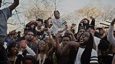 Wiz Khalifa - We Dem Boyz [Official Video] - YouTube