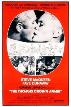 Movies 1968