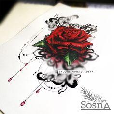 Roses and lace, #linkinbio #twitch #art #artist  #tattoodesign #tattoo #paw #rose #3d #art #beautiful #bleeding #love #flowertattoo #roses #rosetattoo #colourtattoo #colourrealism #manchesterink #manchestertattoos #manchester #tattoooftheday #tattoocommunity #bodyart #tattoolife #inked #inkedup #inkaddict #tattooed #tattooart #tattoos #tattoo #tattooculture #besttattoos #realtattoos #supportgoodtattooing #tatted