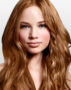 42 Best Hair Color Gold Honey Blonde Images In 2019 Golden